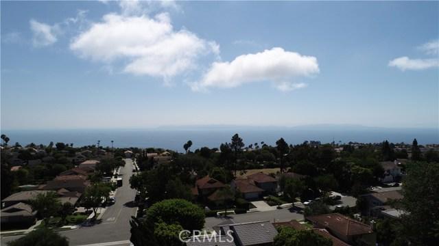 29519 Stonecrest Road, Rancho Palos Verdes, California 90275, 4 Bedrooms Bedrooms, ,3 BathroomsBathrooms,Single family residence,For Sale,Stonecrest,PW18220853
