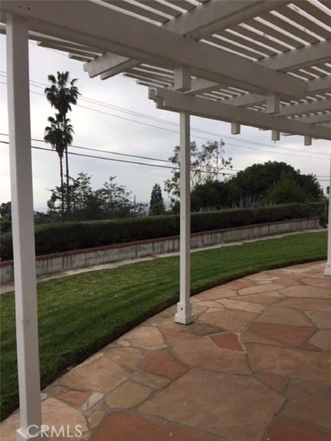 3810 Ranch Top Rd, Pasadena, CA 91107 Photo 4