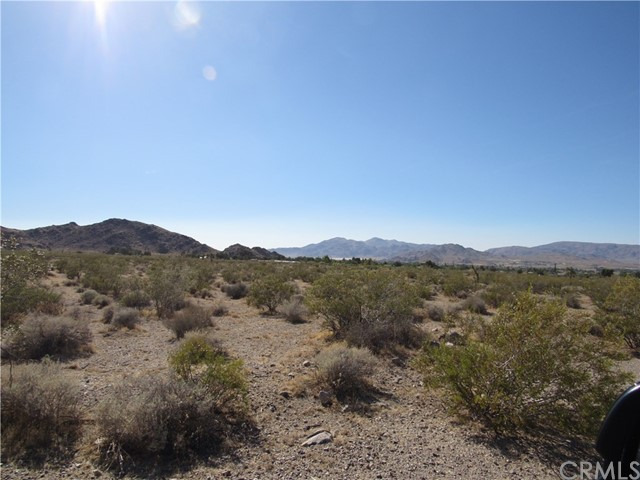 0 0450 191 67 0000 Carson St, Lucerne Valley, CA 92356 Photo 1