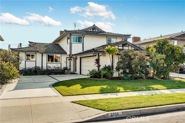2350 W 228th Street, Torrance, CA 90501