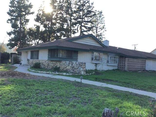 135 Western Avenue, Glendale, CA 91201