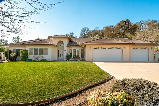 9735 Jan Court, Atascadero, CA 93422