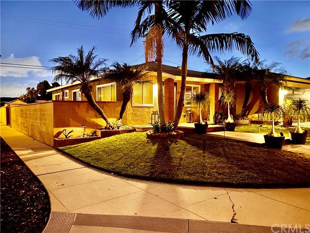 11246 Maxine St, Santa Fe Springs, CA 90670 Photo