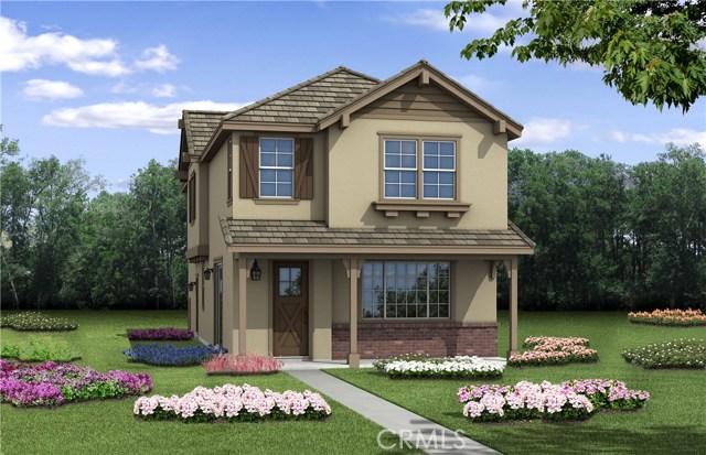 603 S Mandarin Lane, Rialto, CA 92376