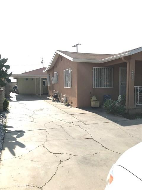 4412 Lovett Street, East Los Angeles, CA 90040