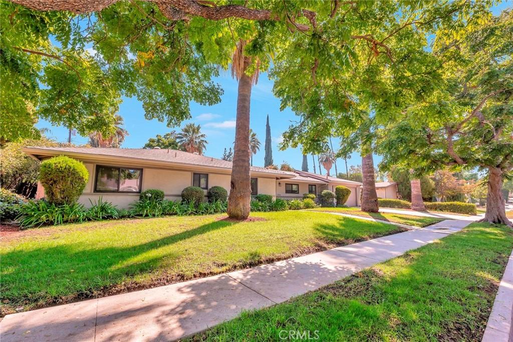 22016     Napa Street, West Hills CA 91304