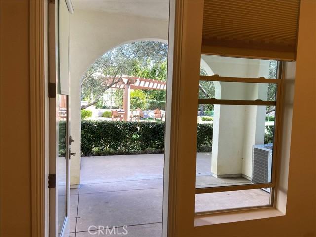 28220 Highridge Road 104, Rolling Hills Estates, California 90275, 3 Bedrooms Bedrooms, ,3 BathroomsBathrooms,For Rent,Highridge,SB21032716