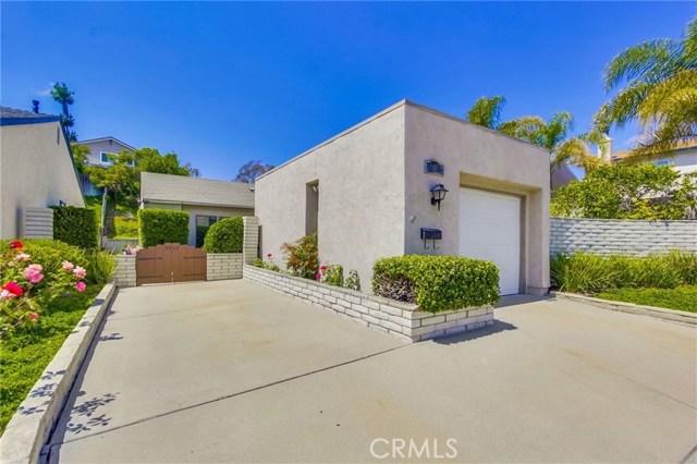 9942 Via Monzon, San Diego, CA 92129