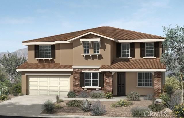 41947 Beringer Road, Palmdale, CA 93551