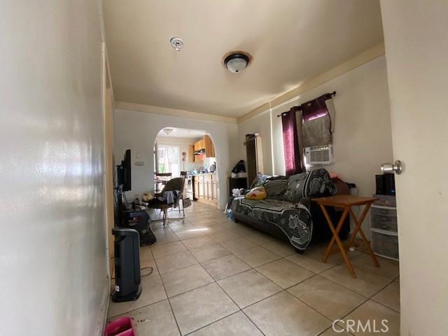 846 N Brannick Av, City Terrace, CA 90063 Photo 6