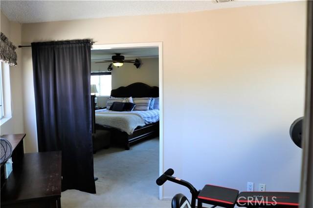 30. 6256 Condon Avenue Los Angeles, CA 90056