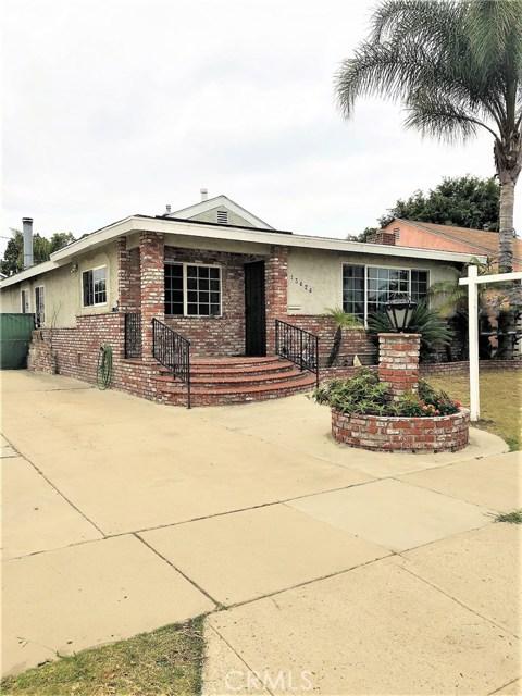 13626 Pioneer Boulevard, Norwalk, CA 90650