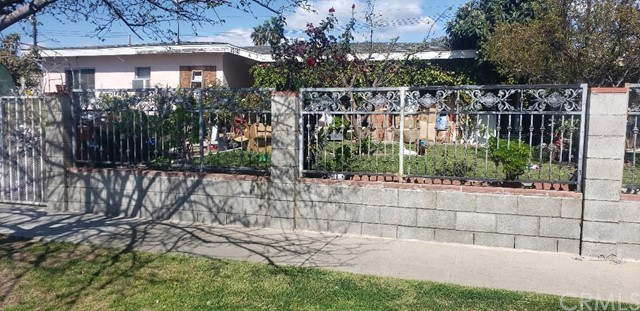 5484 San Bernardino St, Montclair, CA 91763 Photo 0