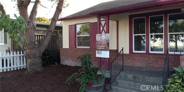 644 Scott Bl, Santa Clara, CA 95050 Photo 3
