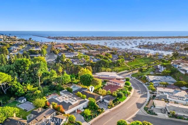 700 Malabar Drive, Corona del Mar, CA 92625