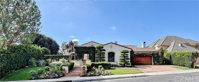 63 Poppy Hills Road, Laguna Niguel, CA 92677