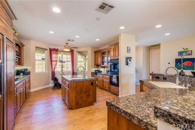 33925 Stage Rd, Temecula, CA 92592 Photo 24
