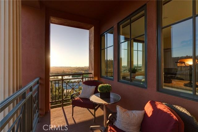 6241 Crescent Park, Playa Vista, CA 90094 Photo 2