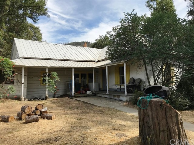36899 Highway 41, Coarsegold, California 93614, 3 Bedrooms Bedrooms, ,1 BathroomBathrooms,Single Family Residence,For Sale,Highway 41,FR18165629
