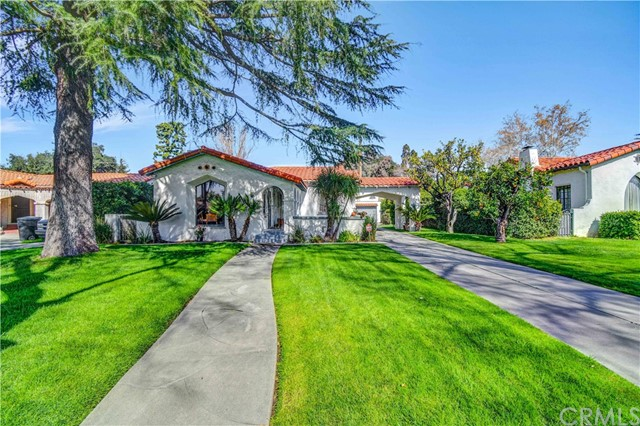 430 W 25th Street, San Bernardino, CA 92405
