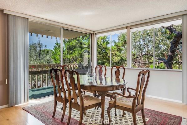 6526 Ocean Crest Drive A215, Rancho Palos Verdes, California 90275, 1 Bedroom Bedrooms, ,2 BathroomsBathrooms,For Sale,Ocean Crest,PV17164599