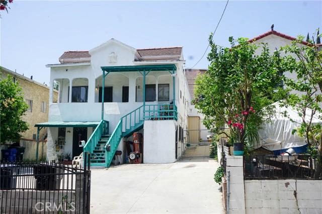 3333 City Terrace Dr, City Terrace, CA 90063 Photo 17