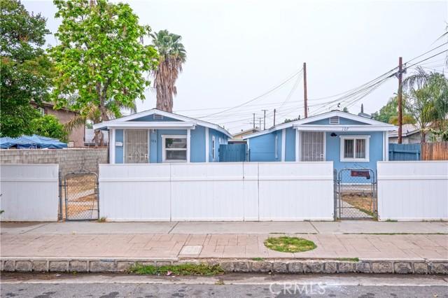 103 E Western Avenue, Redlands, CA 92374