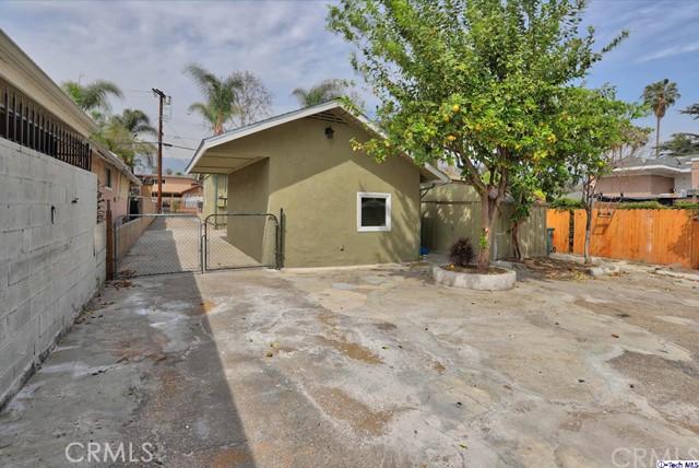 396 Buckeye St, Pasadena, CA 91104 Photo 25