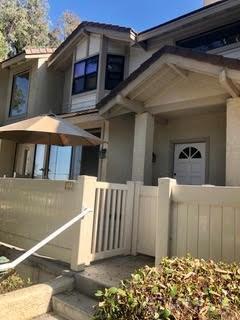 2595 Plaza Del Amo 414, Torrance, CA 90503