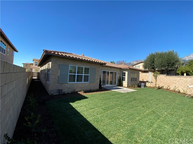 Photo of 10088 Goldenrod Court, Rancho Cucamonga, CA 91701