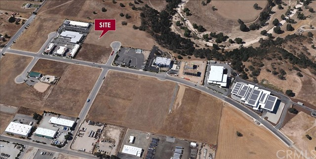 Property for sale at Paso Robles,  California 93465