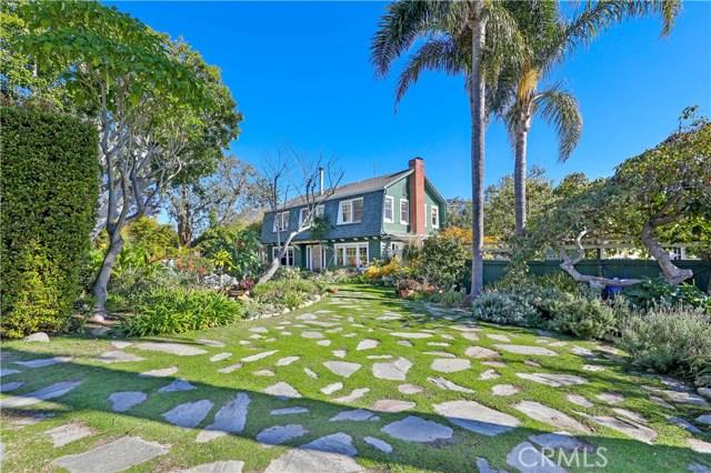 Photo of 483 Linden Street, Laguna Beach, CA 92651