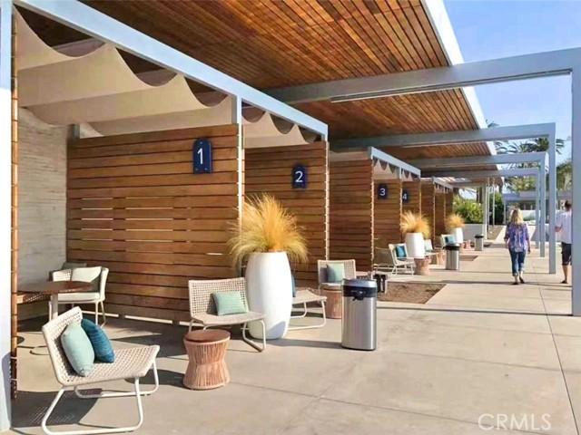 Image 32 of 246 Harringay, Irvine, CA 92618