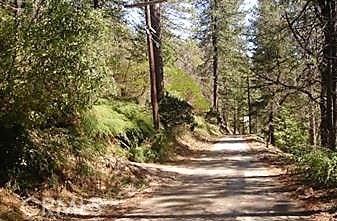 10642 Foothill Road, Loch Lomond, CA 95461