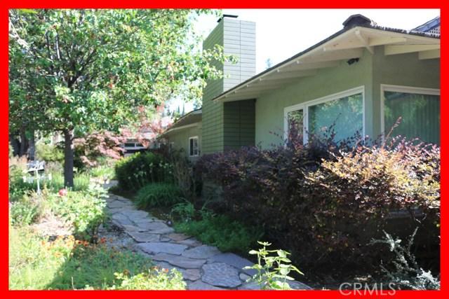 1301 S Hidden Valley Drive, West Covina, CA 91791