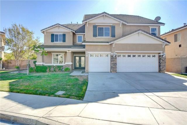 13835 Camp Rock Street, Eastvale, CA 92880