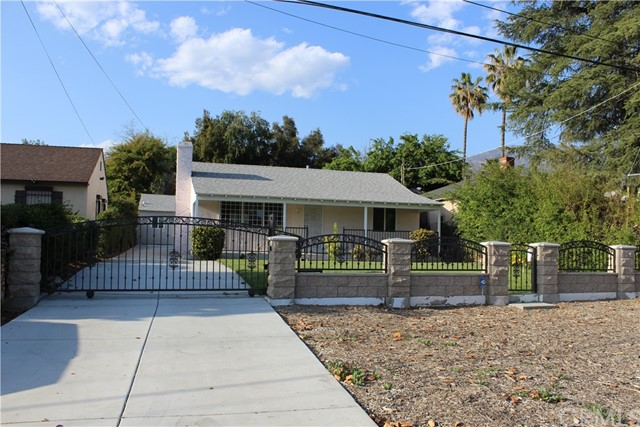 183 Woodbury Rd, Altadena, CA 91001 Photo