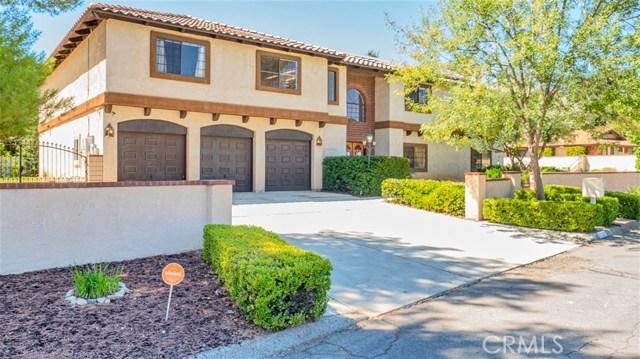 37167 Wildwood View Drive, Yucaipa, CA 92399