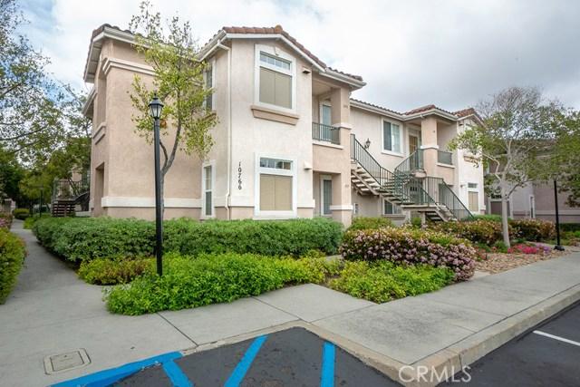 10766 Sabre Hill Drive #157 San Diego, CA 92128