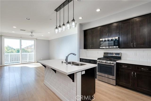 807  Basil Lane, San Luis Obispo, California