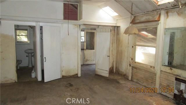 2525 Pierce Av, Cambria, CA 93428 Photo 7