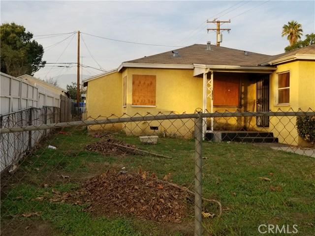 1506 W 20th Street, San Bernardino, CA 92411