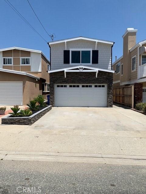 1617 Carlson Lane, Redondo Beach, CA 90278