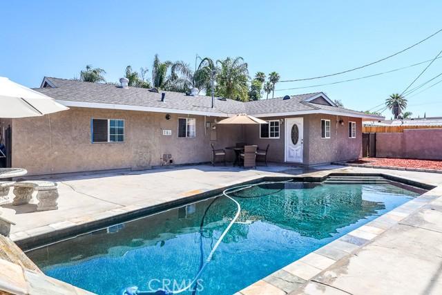 40. 450 E Rancho Road Corona, CA 92879