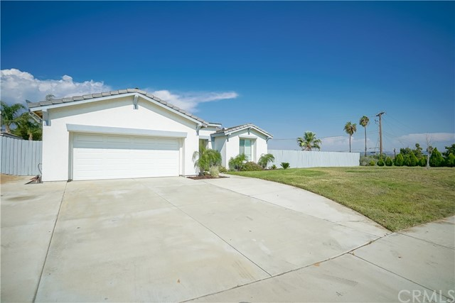 6360 Essex Street, Riverside, CA 92504