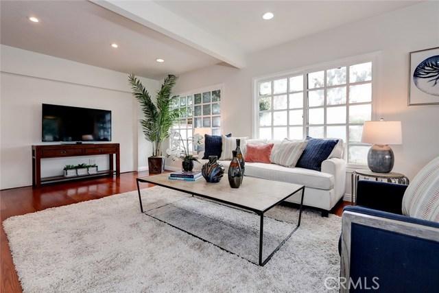 1122 Cranbrook Avenue, Torrance, CA 90503