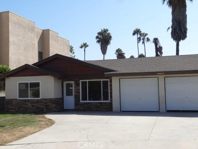 14352 Green Valley Drive A, Tustin, CA 92780