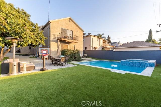 2125 Winthrop Drive, Alhambra, CA 91803