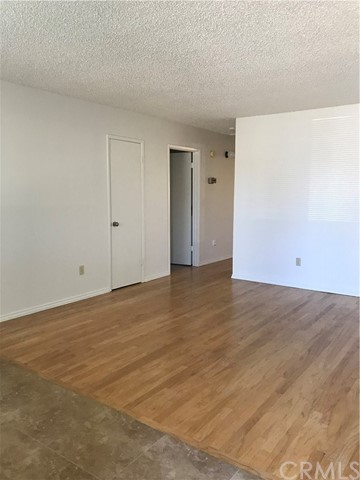 4884 Pagaling Dr, Guadalupe, CA 93434 Photo 2