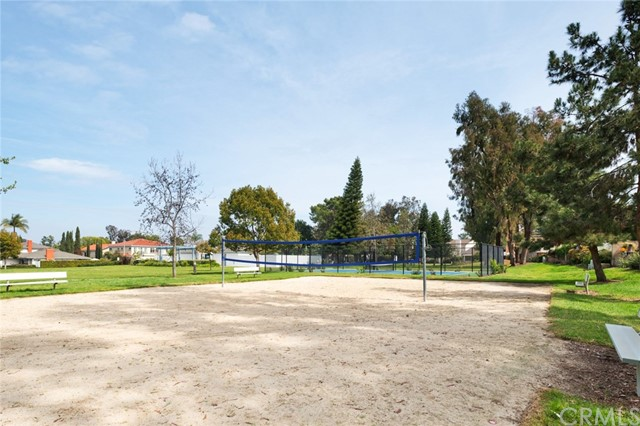 34 Mayapple Wy, Irvine, CA 92612 Photo 25